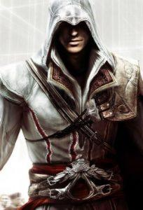 446-assassin-s-creed-90-1404909768