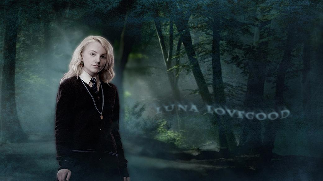 Luna-Lovegood-headern