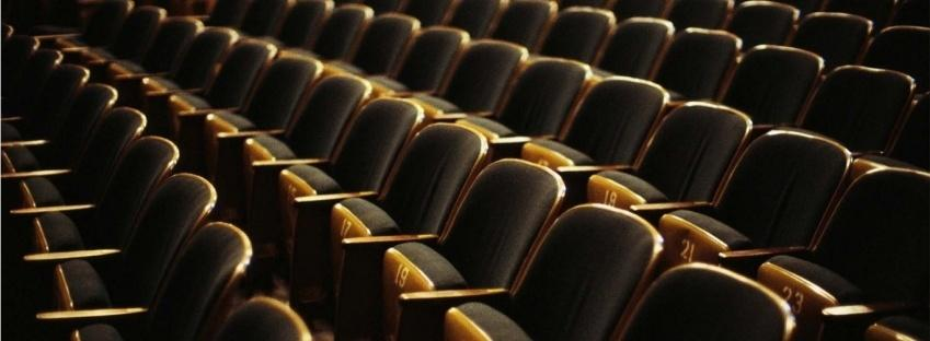 Best images for facebook timeline cover Cinema Seats HD Wallpapers/HD Miscellaneous,hd wallpapers,High,wide,Screen,Definition,Quality,miscellaneous,Cinema,seats