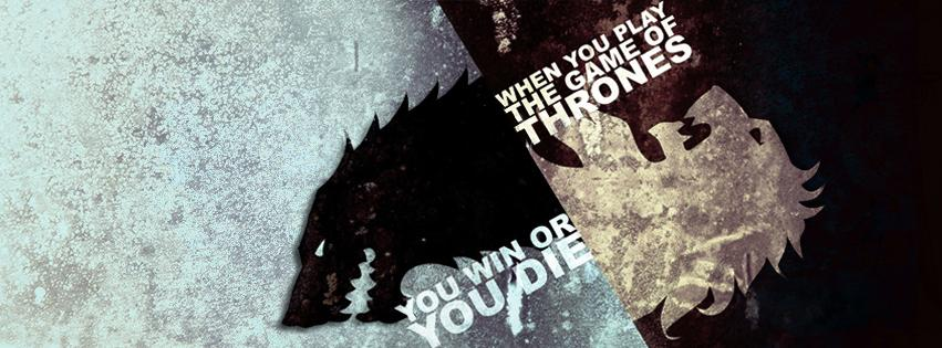 game_of_thrones_cover_2