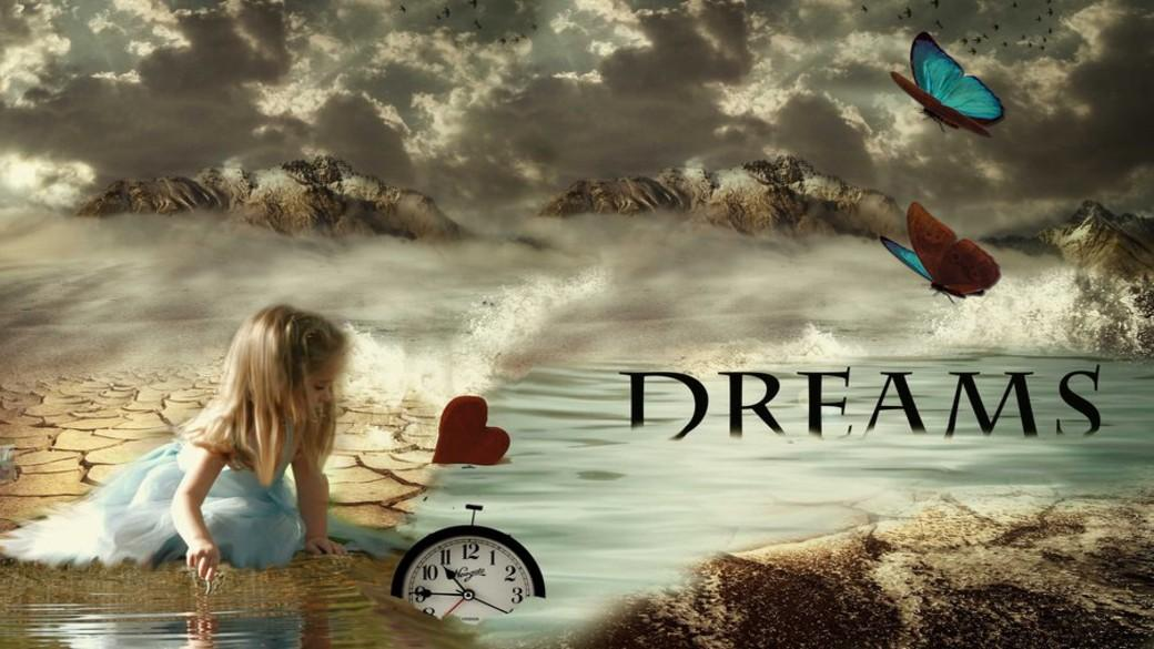 dreams_by_wdnest-d6iigm3