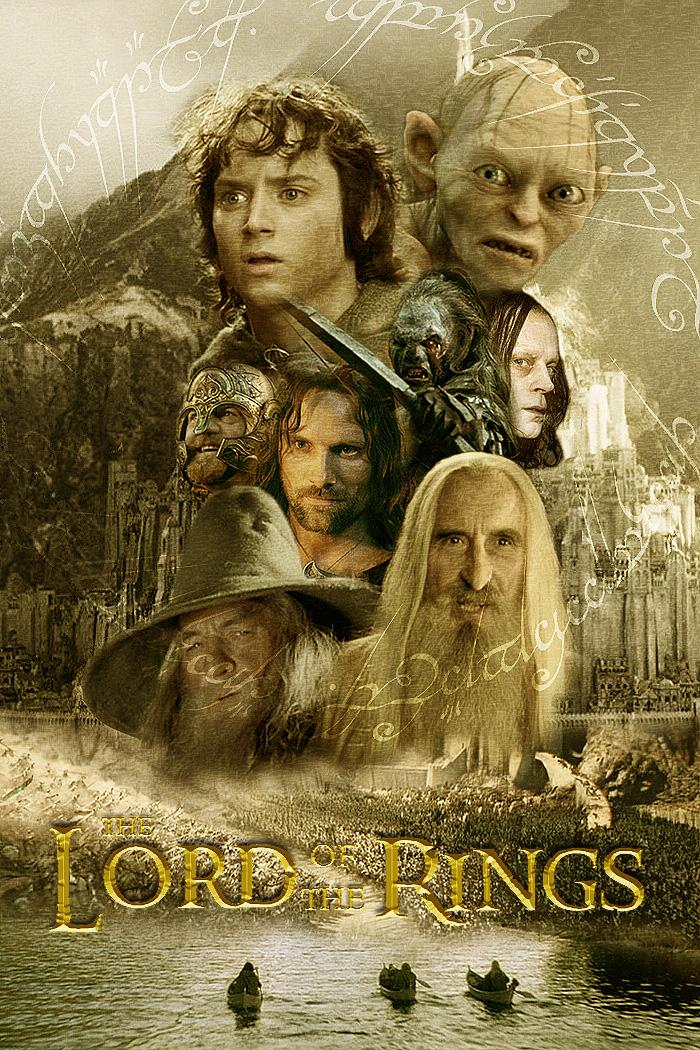 poster_the_lord_of_the_rings_by_gollum182
