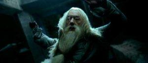 Albus_Dumbledore_falling_from_the_tower