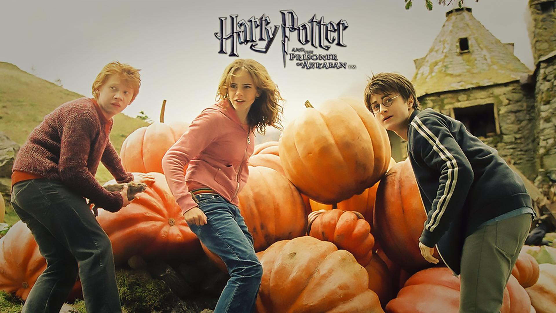 harry-potter-azkaban