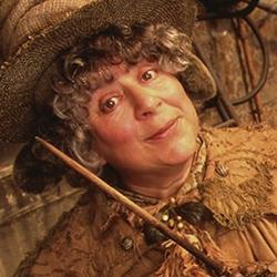 Professor-Sprout-pomona-sprout-34821694-250-250
