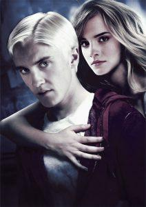 draco_and_hermione_by_judydepp-d4nnqgs