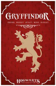 house_gryffindor_poster_by_liquidsouldesign-d5po18w
