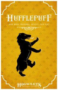house_hufflepuff_poster_by_liquidsouldesign-d5po11v