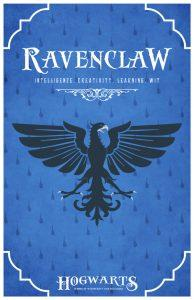 house_ravenclaw_poster_by_liquidsouldesign-d5po168