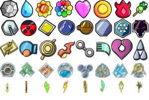 pokemon___all_gym_badges_from_generation_1__5_by_awesomeadam15-d4zw0dn