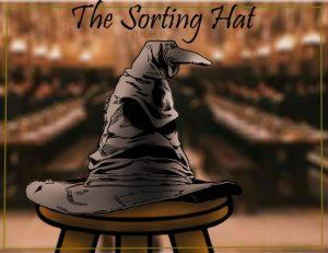 the_sorting_hat_by_applelily-d4b7egb