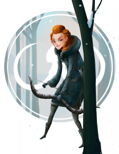 ygritte_solo