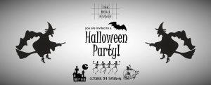 halloween-beaurivage