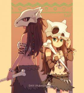cubone_and_marowak_by_dav_19-d8hcpfa