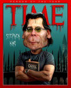 stephen_king_by_funkwood-d5ocmhx