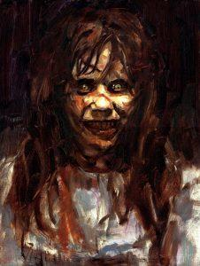 the_exorcist__a_study_by_vee209