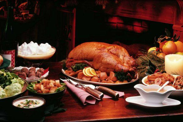 thanksgiving_turkey-dinner-picture-2012-hd-wallpaper-1