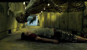dudley-and-dementor