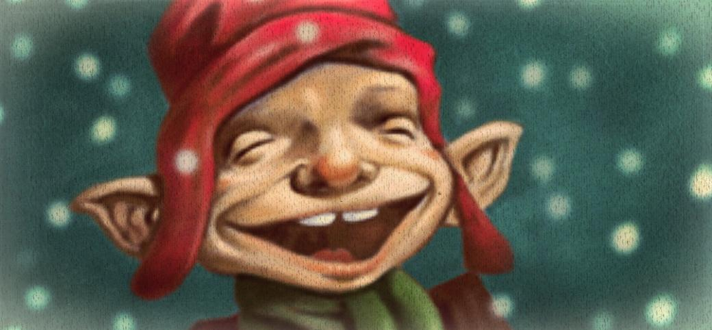 christmas_goblin_by_maxhierro