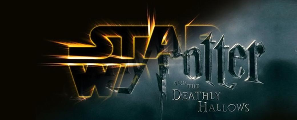 daily-owl-star-wars-harry-potter