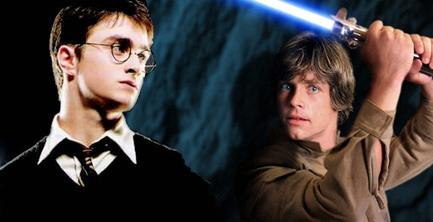 harry-potter-vs-star-wars-lo-scontro-impossibile