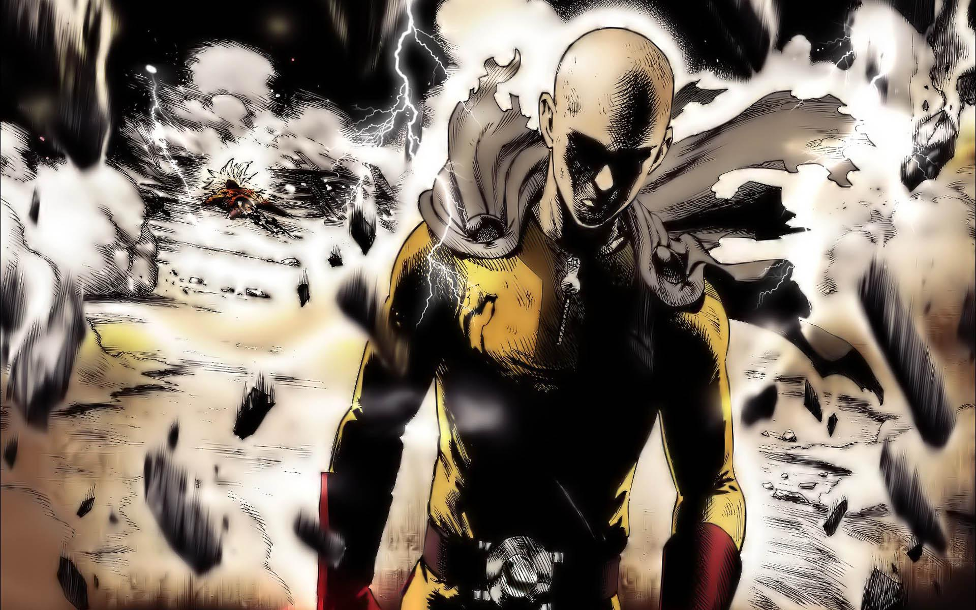 HD-Wallpaper-Saitama-One-Punch-Man