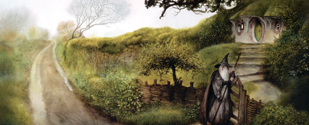 The-Art-of-Lord-Of-The-Ring-by-John-Howe
