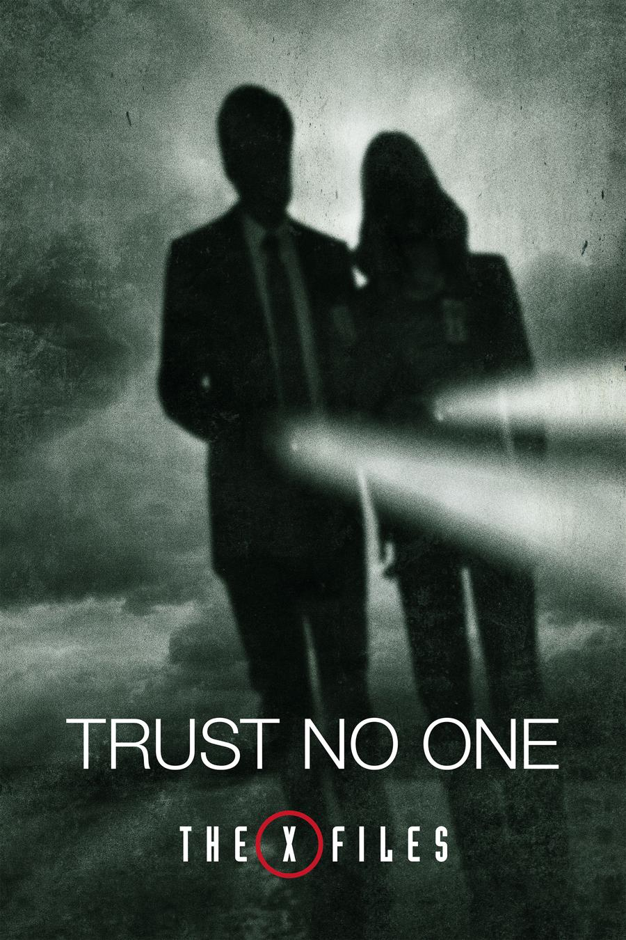 daily-owl-the-x-files2