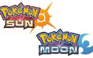 Pokemon_Sun_and_Moon.logo-large_trans++NJjoeBT78QIaYdkJdEY4CnGTJFJS74MYhNY6w3GNbO8