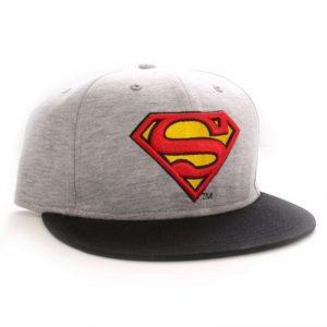 casquette-snapback-superman-superman-logo-authentique-legend-icon-acsupmocp002-800x800