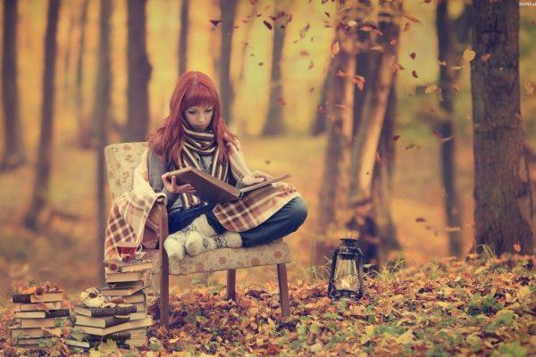 reading-book-wallpaper-high-quality-resolution