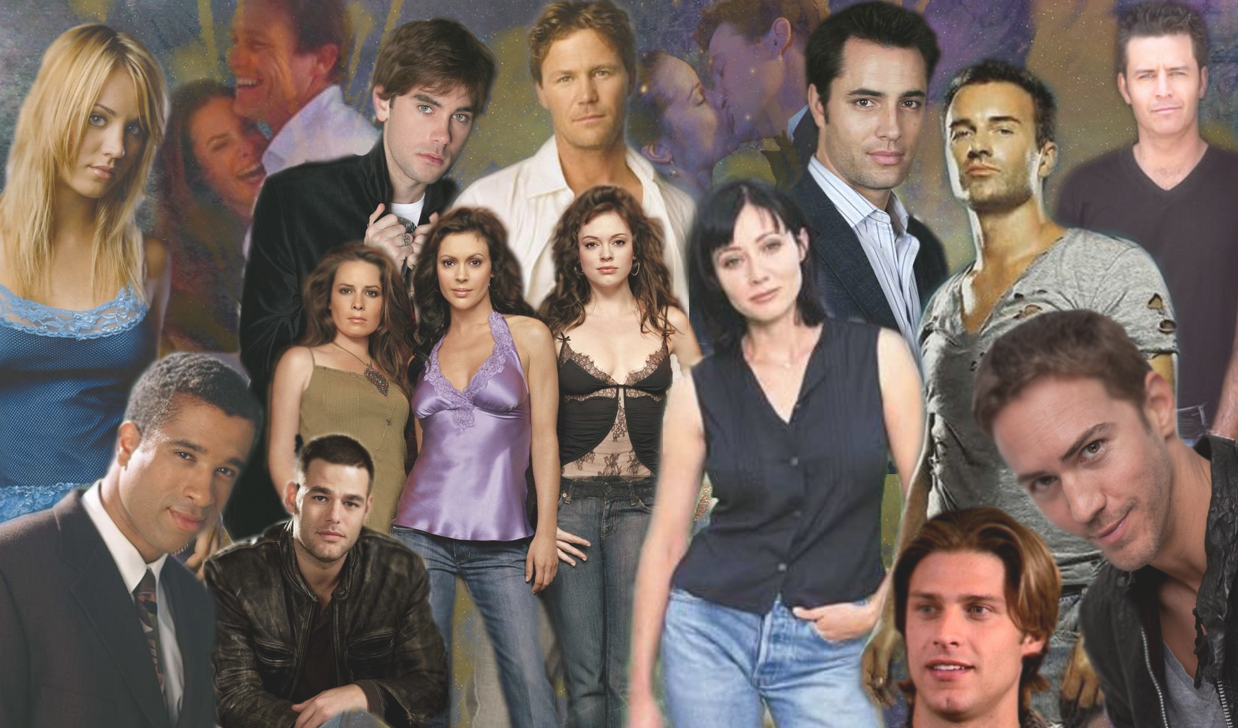 Charmed-Cast-charmed-31134607-1800-1058