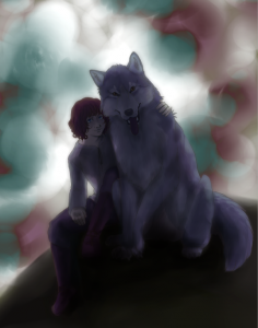 bran_and_summer_by_miko851-d5qu4ud