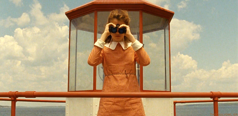 moonrisekingdom2