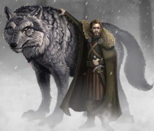 robb_stark_and_grey_wind_game_of_thrones_by_ravenseye1113-d59tkzn