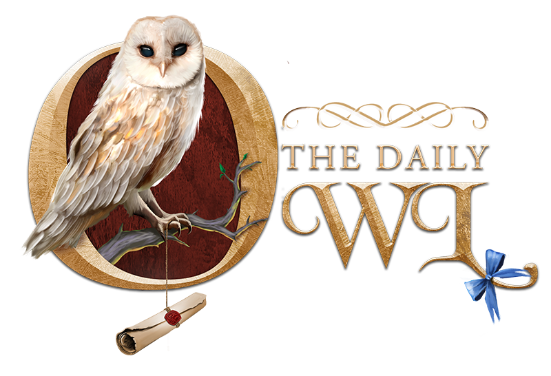 The Daily Owl Cap Cap Magazine