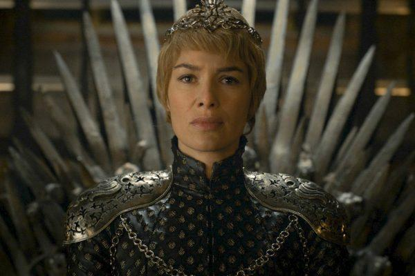 Cersei-Queen-of-Westeros-in-Game-of-Thrones