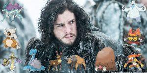 Jon-Snow-Game-of-Thrones1