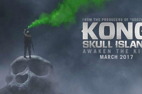 the-daily-owl-kong-skull-island