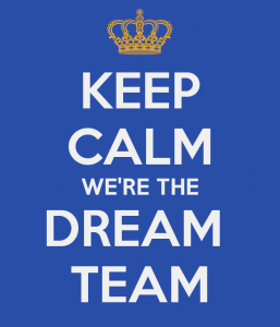 keep-calm-we-re-the-dream-team-18