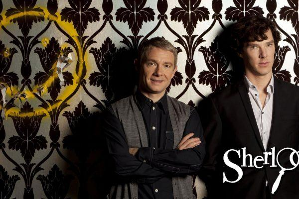 the-daily-owl-sherlock