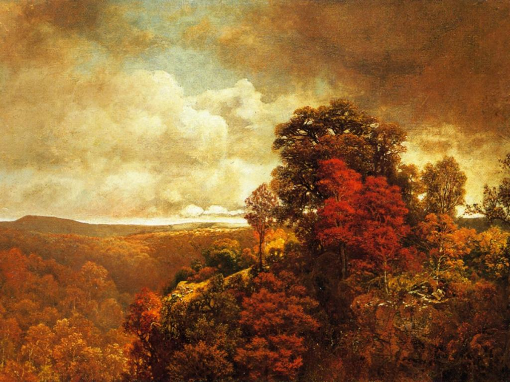 autumnal-landscape-william-mason-brown2