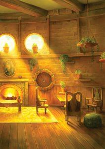 HufflepuffCommonroom_PM_-722x1024