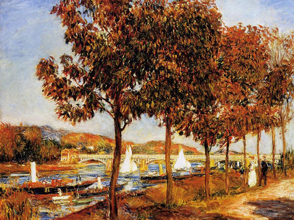 pierre-auguste-renoir-the-bridge-at-argenteuil-in-autumn