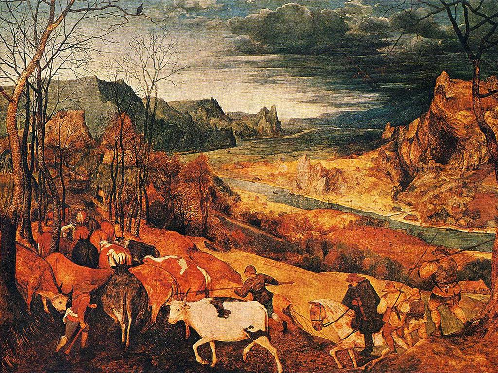 pieter-bruegel-the-elder-the-return-of-the-herd-autumn