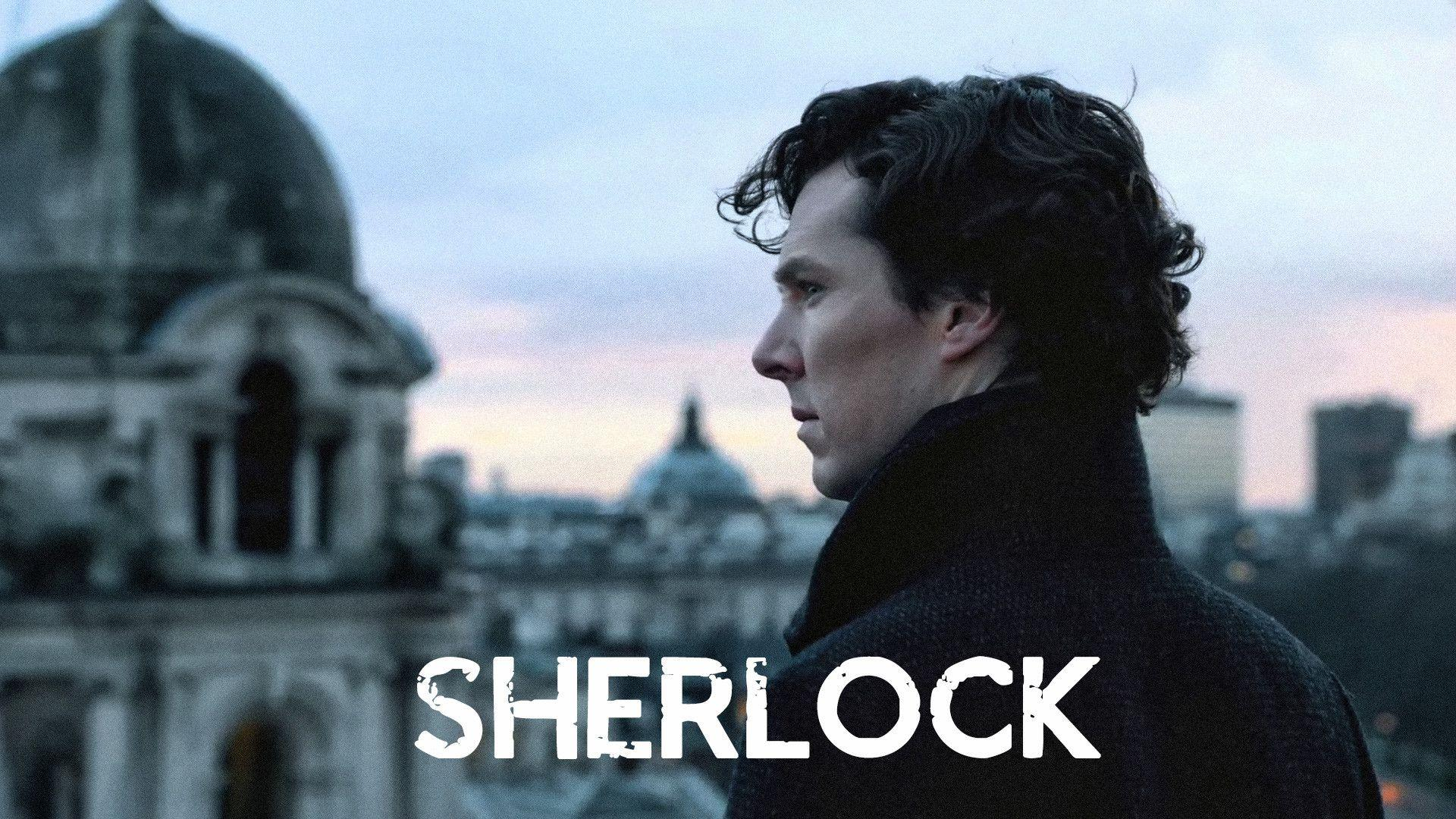 the-daily-owl-sherlock-4-episodes-titles