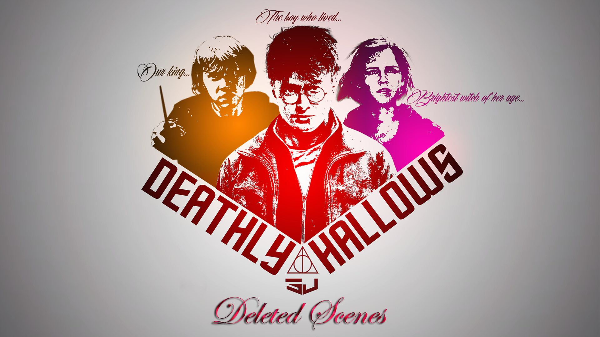 deathly_hallows_wallpaper_by_sj_by_sjstyles316-da6exur