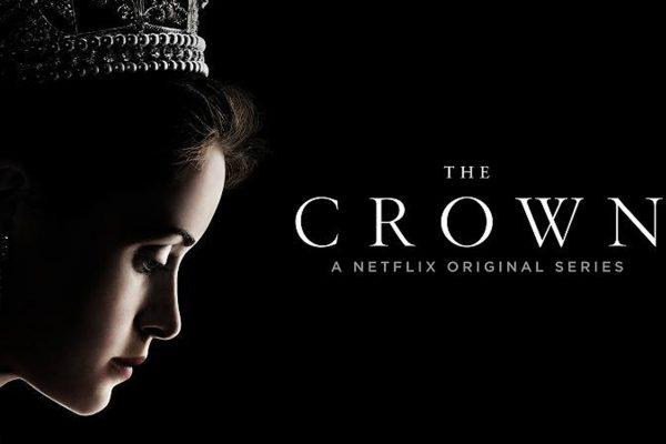 the-daily-owl-the-crown-tv-series