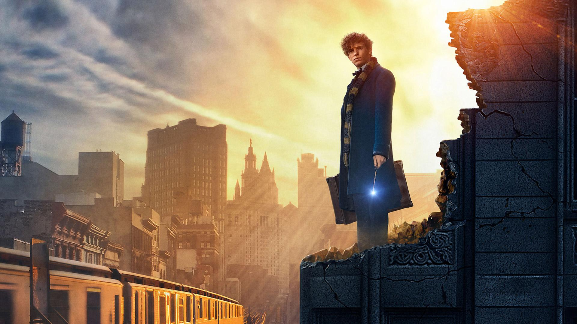 2016-fantastic-beasts-and-where-to-find-them-lu