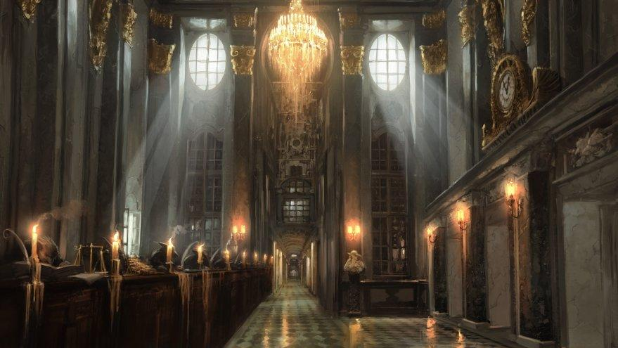 DiagonAlley_PM_B1C5M2_Gringotts_Moment